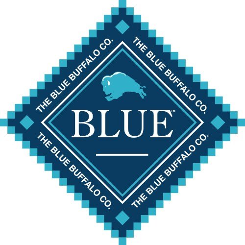 Blue Buffalo Pet Products logo