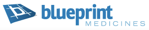 Blueprint Medicines Corporation logo