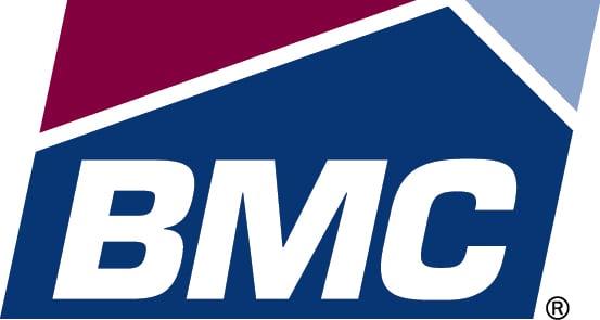 BMC Stock logo
