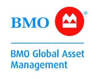 BMO Global Smaller Companies logo