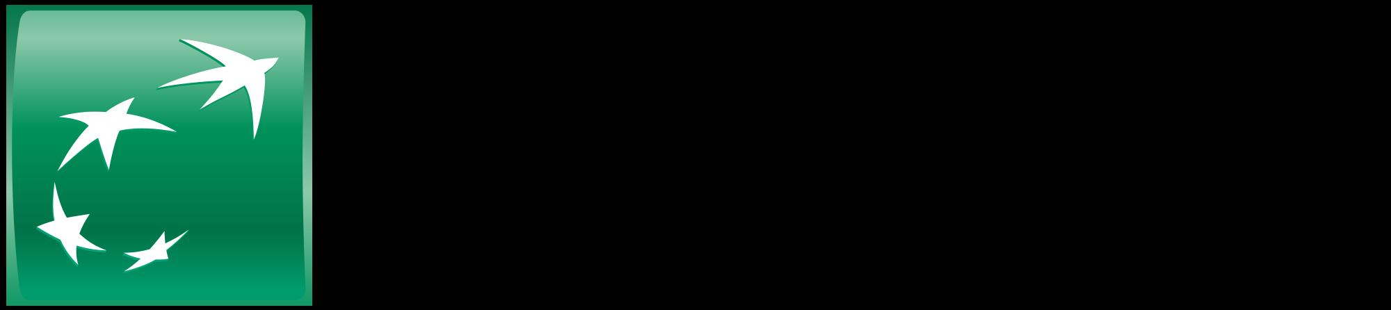 BNP Paribas SA (ADR) logo