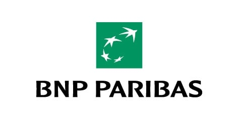 BNP Paribas SA (BNP) PT Set at €71.00 by HSBC Holdings plc