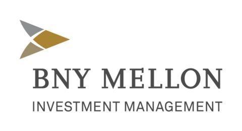 BNY Mellon Strategic Municipals logo