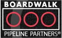 Boardwalk Pipeline Partners, LP logo