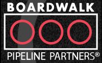 Boardwalk Pipeline Partners L.P. logo