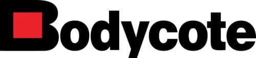 Bodycote logo