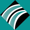Bogota Financial logo