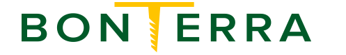 Bonterra Resources logo