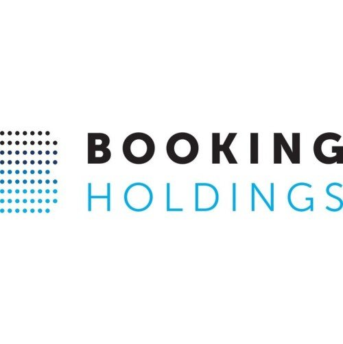 Oppenheimer Equities Analysts Increase Earnings Estimates for Booking Holdings Inc. (NASDAQ:BKNG)