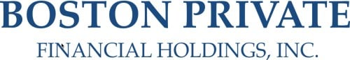 Boston Private Financial Hldg logo