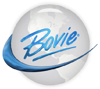 Bovie Medical logo