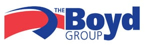 Boyd Group Income Fund logo