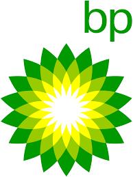 BP plc (ADR) logo