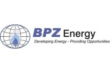 BPZ Resources logo