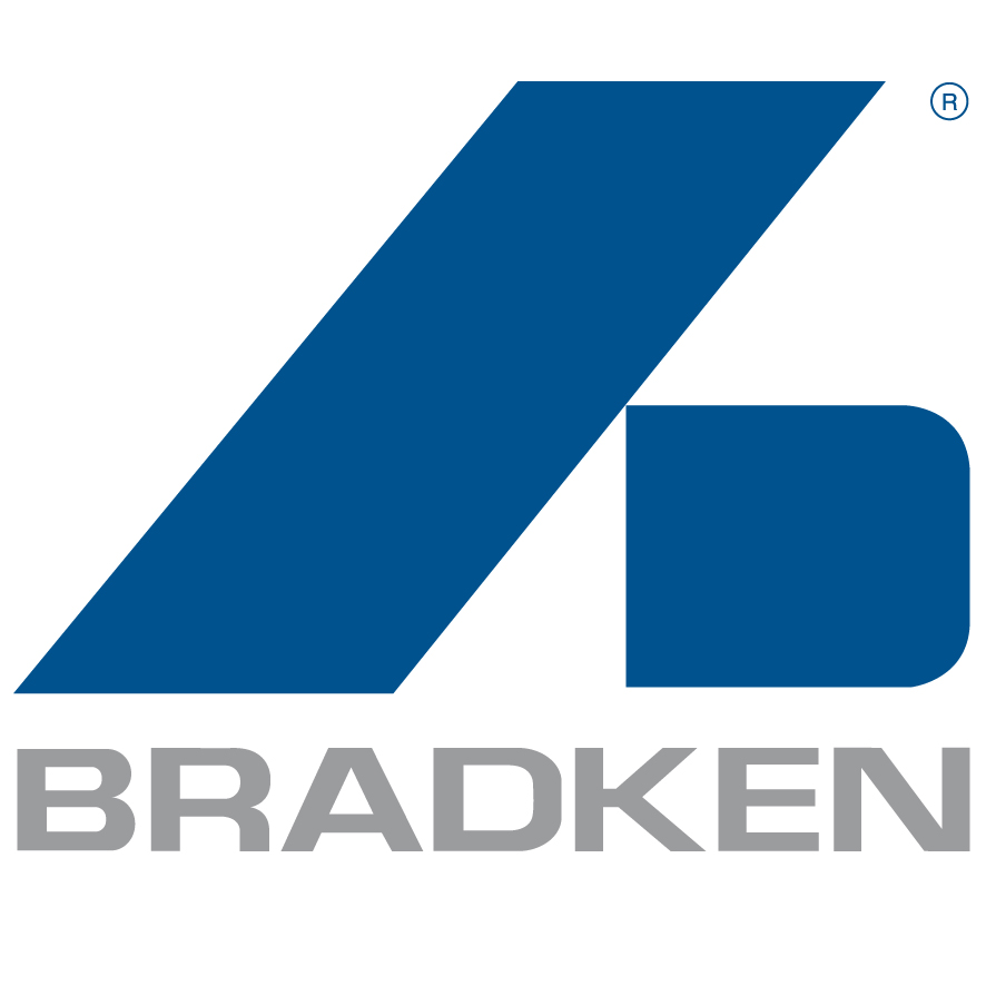 Bradken Limited logo