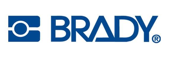 Brady Corp logo