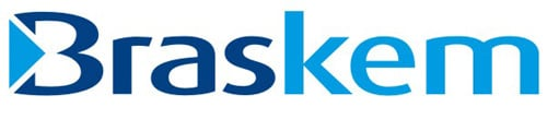 Braskem SA (ADR) logo