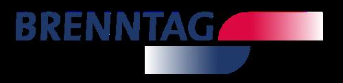 Brenntag AG (BNR.F) logo