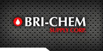 Bri-Chem logo