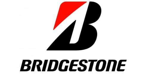 Bridgestone Brdcy Upgraded To Hold At Zacks Investment Research besides Pview as well Night Vision Camera Wiring Diagram moreover Merkava 3 mk iii main battle tank israeli army israel pictures technical data sheet description iden as well Technologyarea4you blogspot. on vehicle security camera system