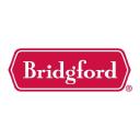 Bridgford Foods logo