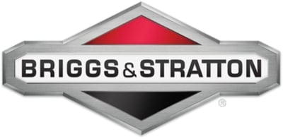 Briggs & Stratton Co. logo
