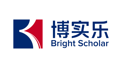 Bright Scholar Education logo
