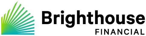 Brighthouse Financial (NASDAQ:BHF) Cut to Sell at ValuEngine