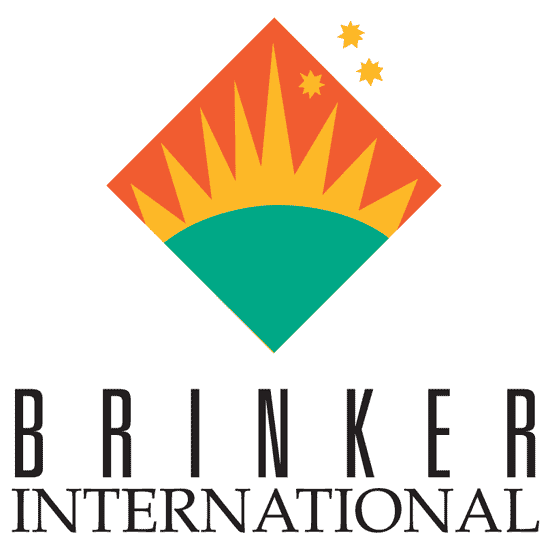 Brinker International, Inc. (NYSE:EAT) Upgraded to Buy by ValuEngine