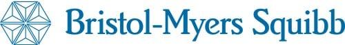 Bristol-Myers Squibb Co logo