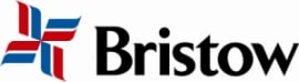 Bristow Group logo