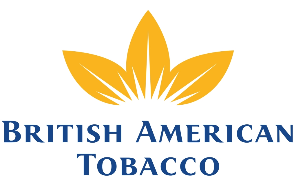British American Tobacco plc (BTI) Upgraded to