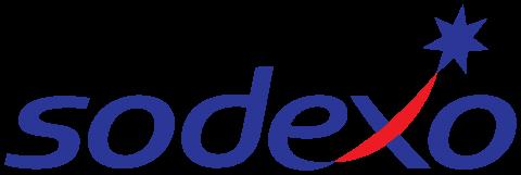 British Sky Broadcasting Group plc (ADR) logo