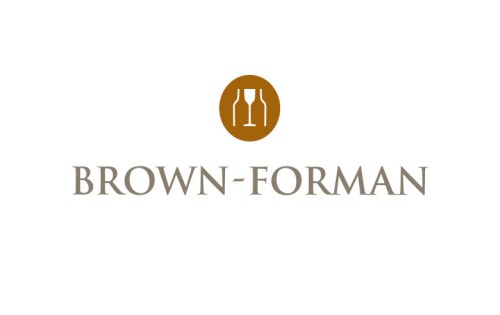 Brown-Forman (BF.B) Issues Earnings Results, Beats Expectations By $0.03 EPS
