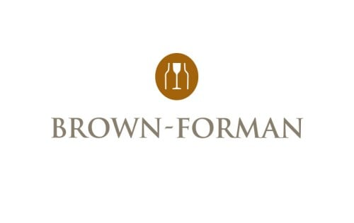 Brown-Forman Sees Double-Digit Growth As Whiskey Sales Rise