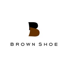 Brown Shoe Company logo