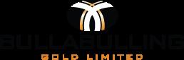 Bullabulling Gold logo