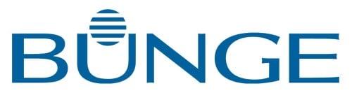 Bunge logo