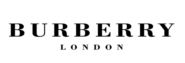 BURBERRY GROUP UNSP ADR EACH REP 2 logo