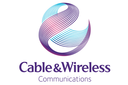 Cable and Wireless Communications Plc logo