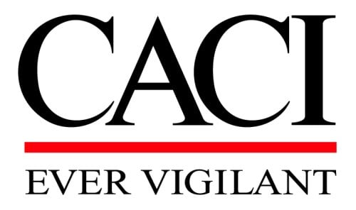 CACI INTERNATIONAL INC Common Stock logo