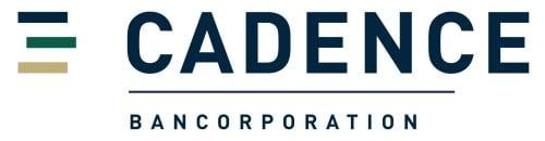 Cadence Bancorp logo