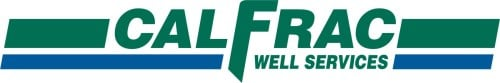 Calfrac Well Services Ltd logo