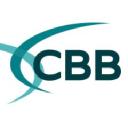 California Business Bank logo