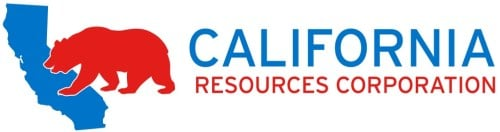 California Resources logo