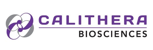 Calithera Biosciences logo