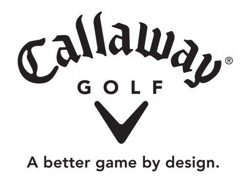 The Callaway Golf Company (NYSE:ELY) Downgraded by BidaskClub to Hold