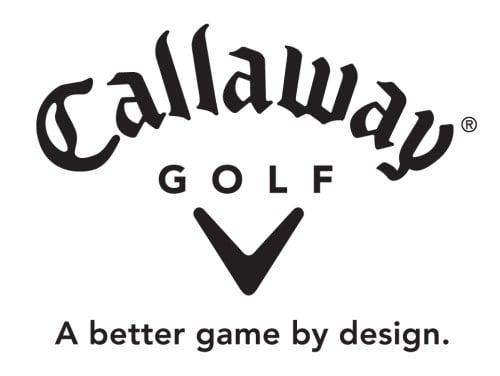 Callaway Golf Co logo