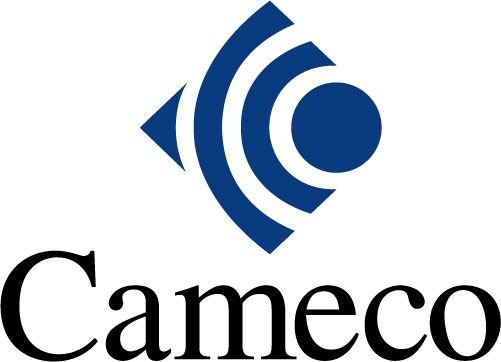 Cameco Corporation (NYSE:CCJ)