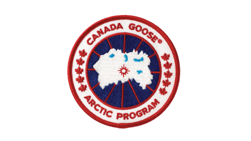 Canada Goose Holdings Inc. (GOOS.TO) logo